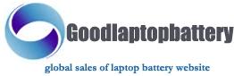 batterylaptopppower Logo