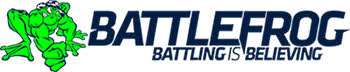 BattleFrog, LLC Logo