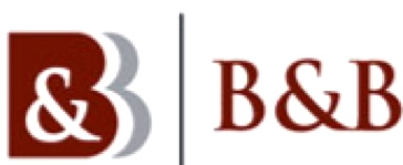 baurkot Logo