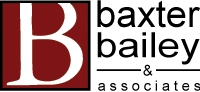 Baxter Bailey & Associates Logo