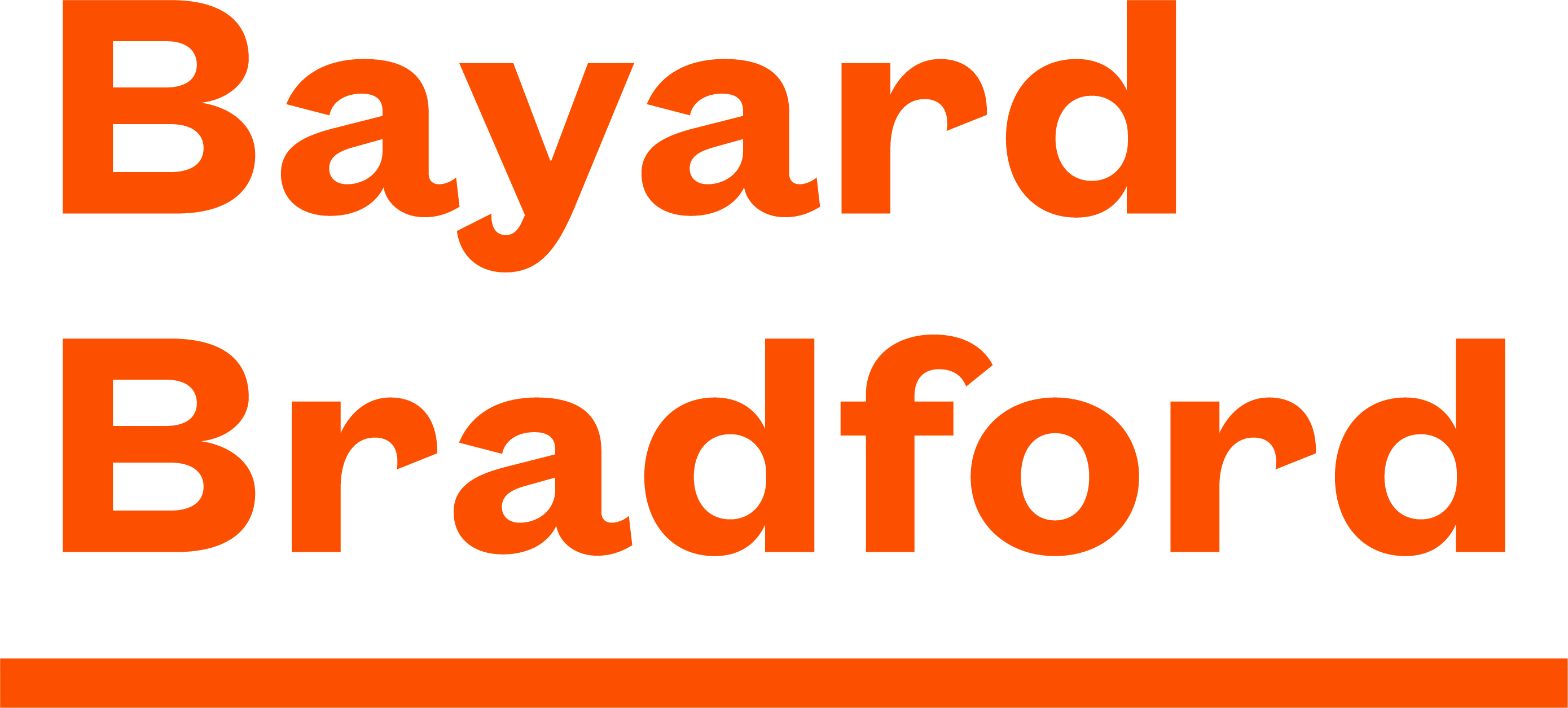 bayardbradford Logo