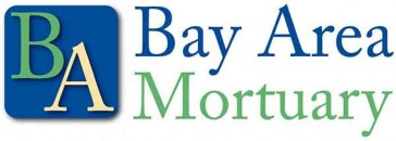 Bay Area Mortuary Logo