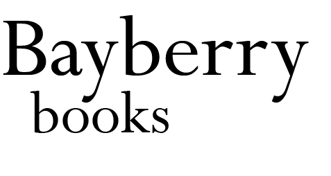 Bayberry Books Logo