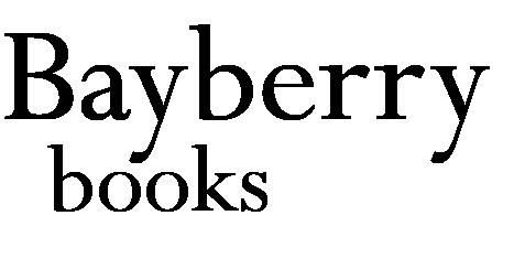 Bayberry Books Logo