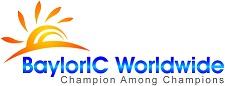 bayloricworldwidetv Logo