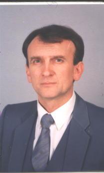 Boyko Bakalov NOU VARA Corp. Logo
