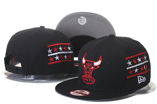 Vintage Snapback Hats Wholesale Logo