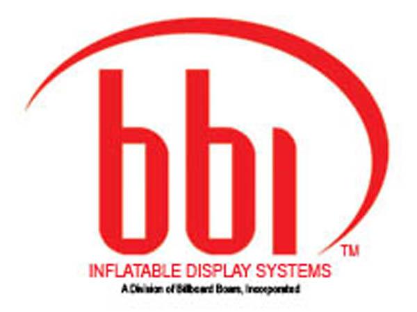 Billboard Boats, Inc. Logo
