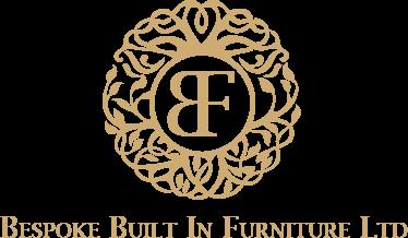 Bespoke Built In Furniture LTD Logo