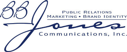 BB Jones Communications, Inc. Logo