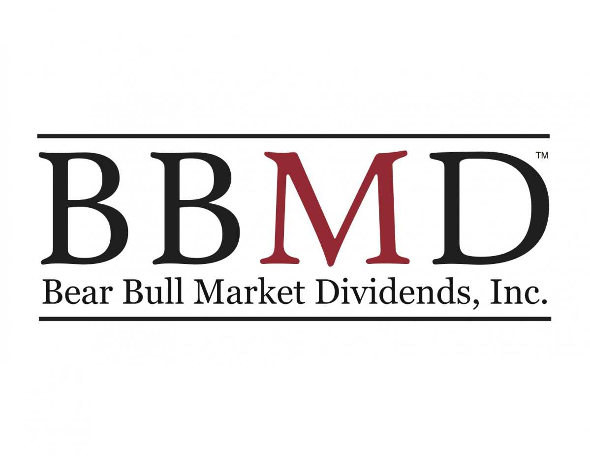 Bear Bull Market Dividends, Inc. Logo
