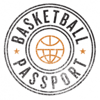 bbpassport Logo