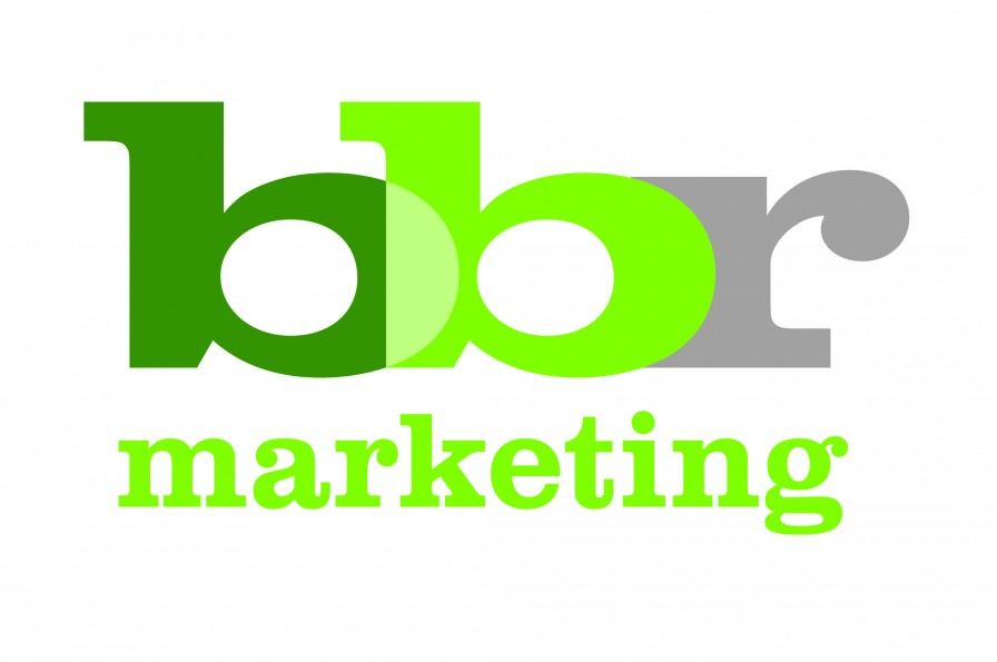 bbrmarketing Logo
