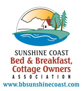 bbsunshinecoast Logo