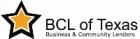 BCL of Texas Logo