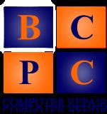 BC PC, LLC Logo