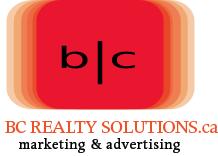 BCRealtySolutions Logo
