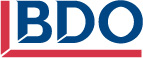 bdosolutions Logo