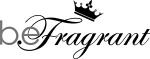 beFragrant Logo