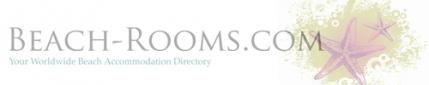 beach-rooms.com Logo