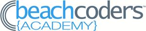 beachcoders Logo
