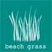 Beach Grass LLC Logo