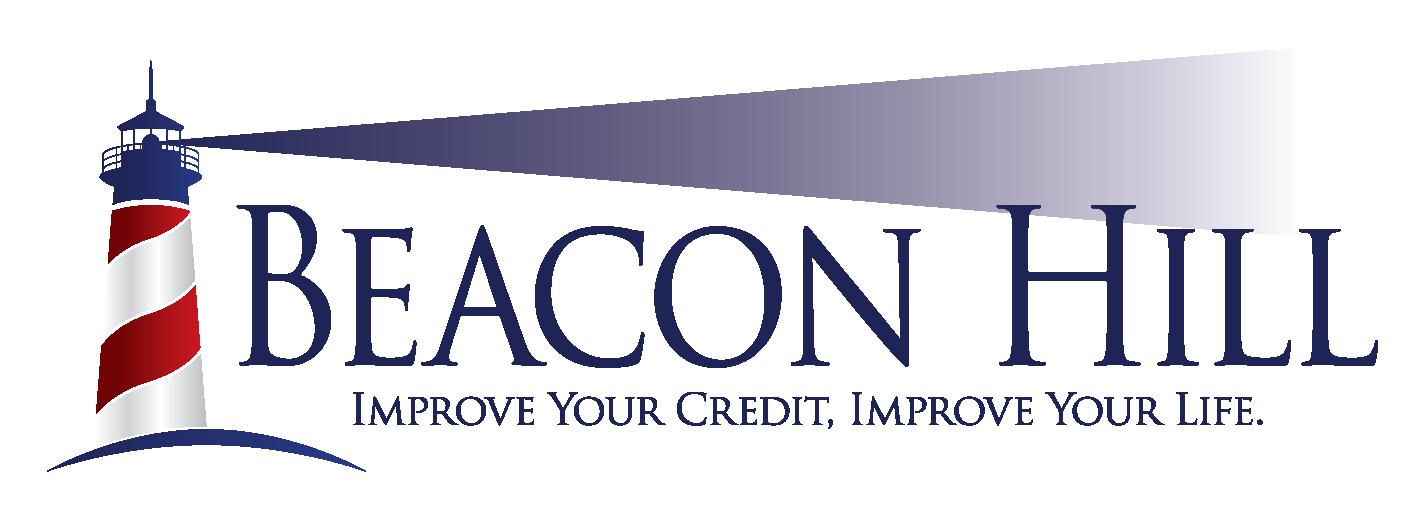 Laurent Burgy - Avocat à Lyon - LLC et Associés, cabinet
