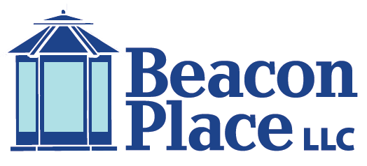 Beacon Place, LLC Logo