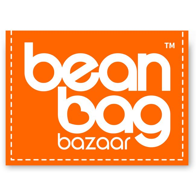 BeanBagBazaar Logo