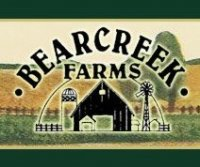 Bearcreek Farms Logo