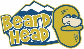 Beard Head, Inc. Logo