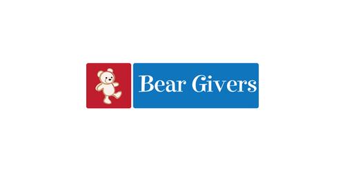 beargivers Logo