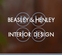 Beasley & Henley Interior Design Logo