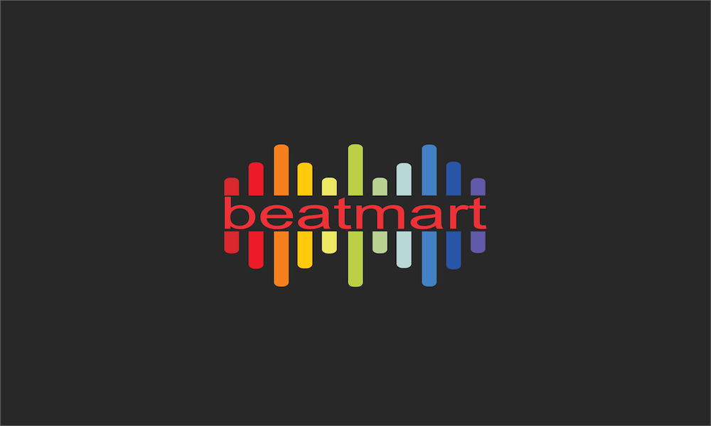 Download free beats and Instrumentals online -- beatmart | PRLog