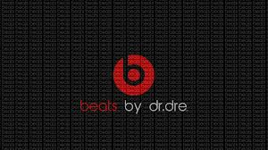 beatsblackfriday Logo