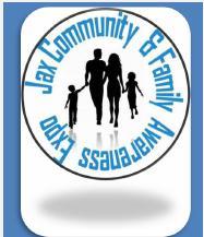 beaucoreevents Logo