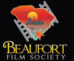 Beaufort Film Society Logo