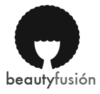 beauty-fusion Logo