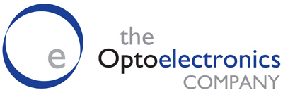 The Optoelectronics Company Ltd Logo