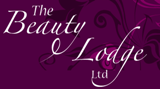 beauty-reading Logo