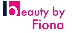 Beauty By Fiona Logo