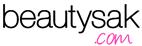 Beautysak.com Logo