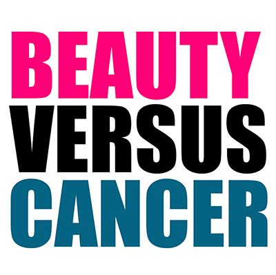 beautyvcancer Logo