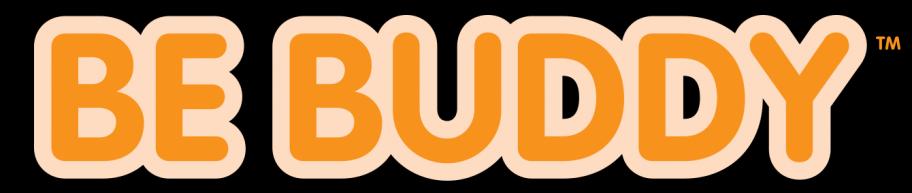Balancing Elephants Logo