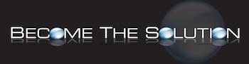 becomethesolition Logo