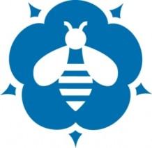 Bedales School Logo