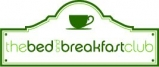 The Bed and Breakfast Club Logo