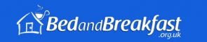 www.Bedandbreakfast.org.uk Logo