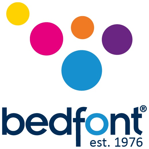Bedfont Scientific Limited Logo