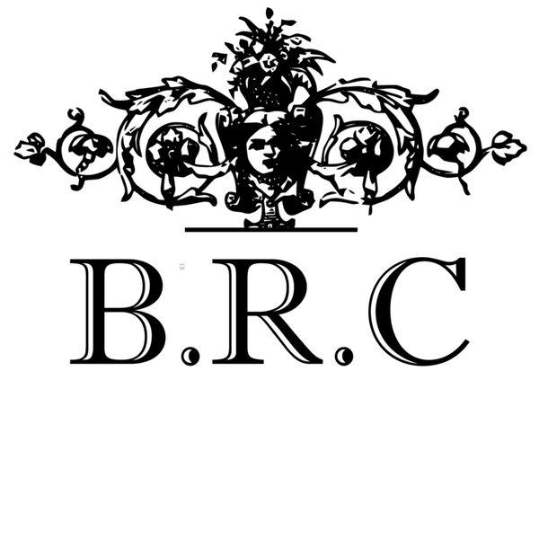 bedrockcom Logo